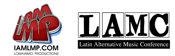 LMP LAMC-Press-Release-v3a-MAY2014