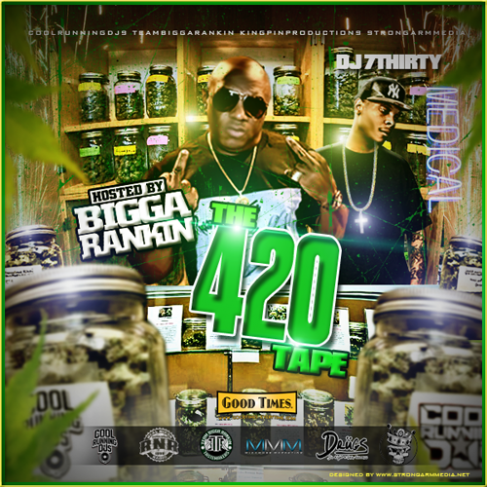 420 TAPE BIGGA RANKIN 500 487 487 c1.png.pagespeed.ce.b6pXrzoQ7q