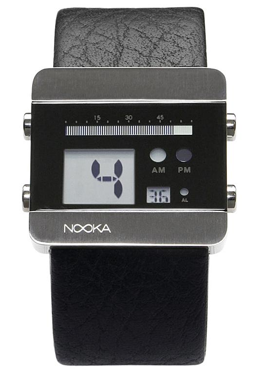 NookaZooblack