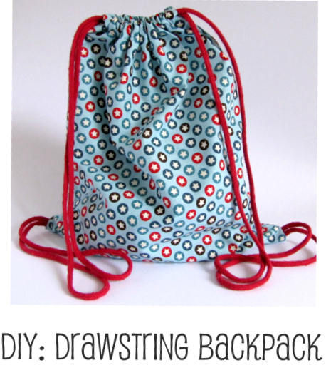 drawstring-backpack-header