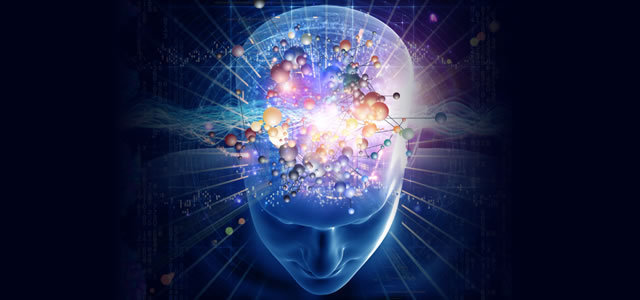 18-Neuroplasticity