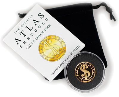 gulch coin