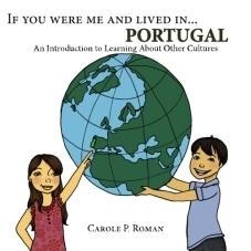 roman - portugal