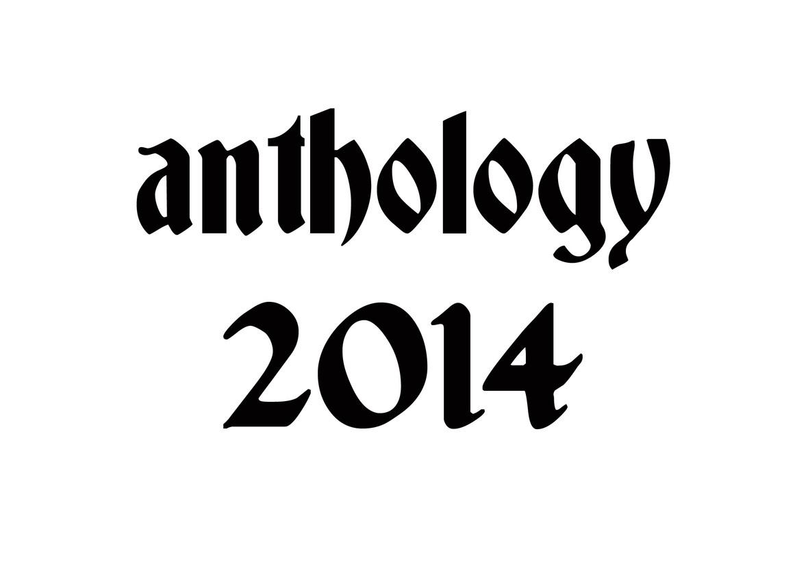 Logo Anthology  CS 13  copy