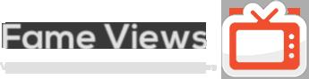 Main-Logo-Fameviews
