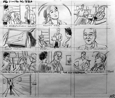 pg11-12sc22a-copy-400