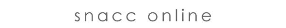 snacc online