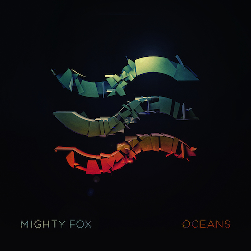 mighty fox oceans cover