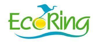ecoRing logo