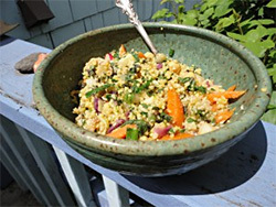 garden-millet-bowl