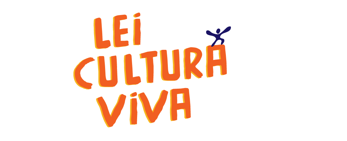 infoCulturaViva-05  1