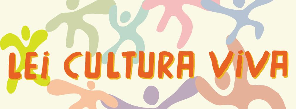 head culturaviva-04