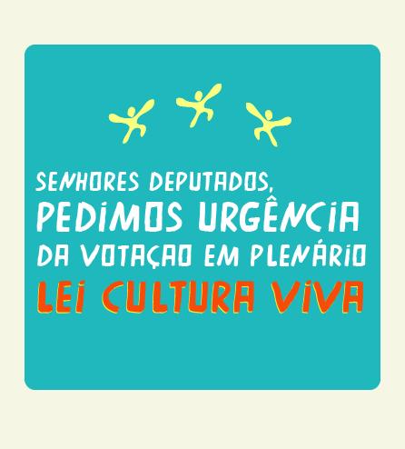 infoCulturaViva-08