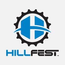 hillfest MediaTile