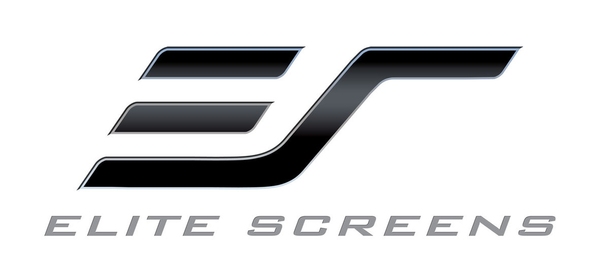 EliteScreens Logo Glossy 2.5 copy