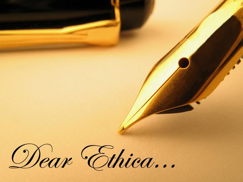 Letter-from-Munir