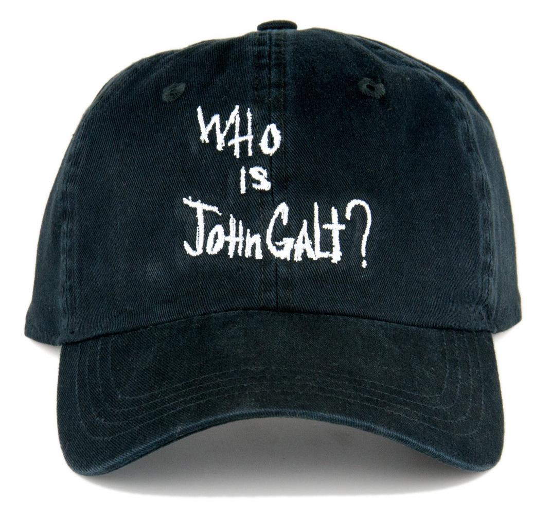 WIJG Hat Front  33254.1402502471.1280.1280