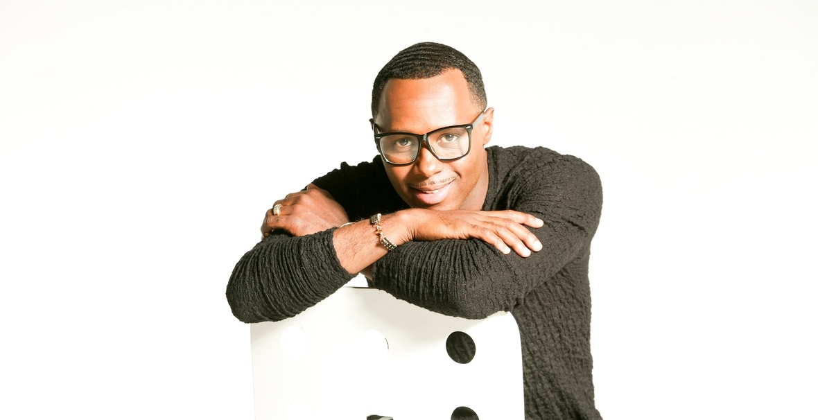 Micah Stampley-promo image
