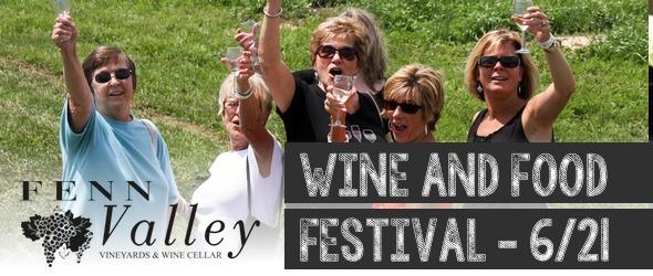 wine-fest-1