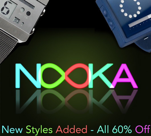 nooka-email