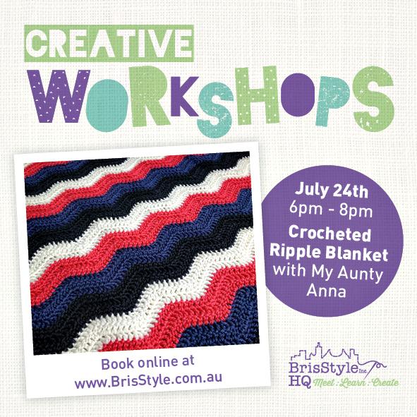 091 Creative Workshop Squares My Aunty Anna.jpg