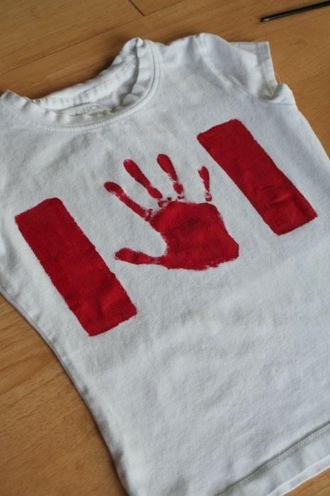 canada-day-shirts-2