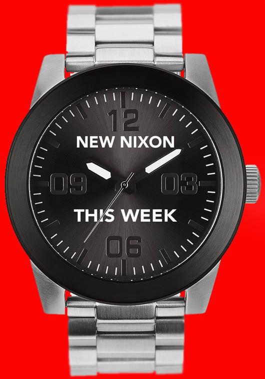 NEW-NIXON