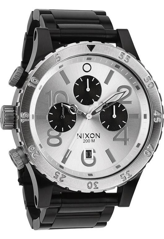 Nixon A486180full