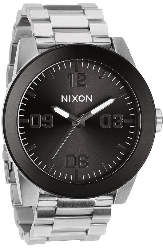 Nixon A3461762full