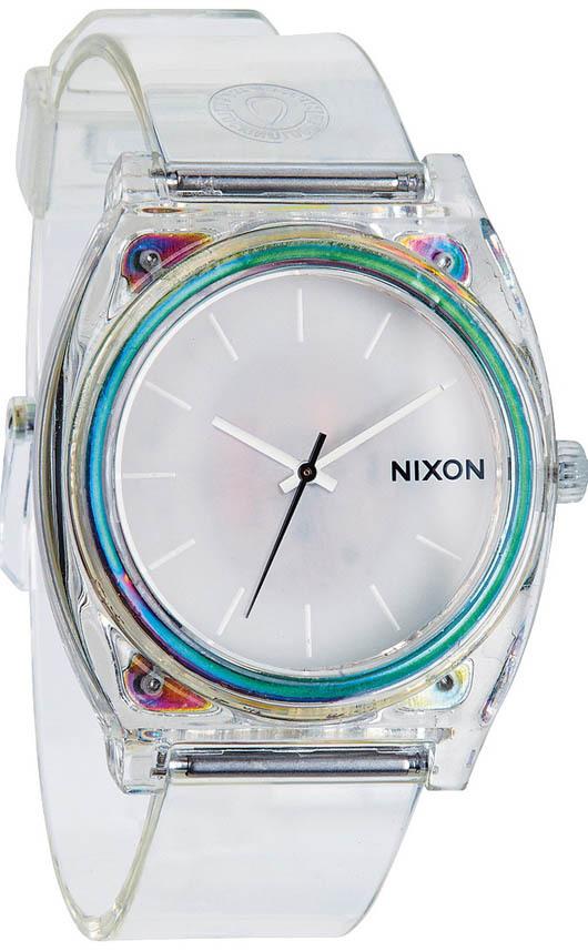 Nixon A1191779full.1