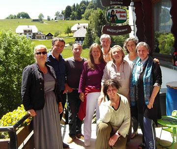 Germany-5-day meditation-June 5-9-smaller