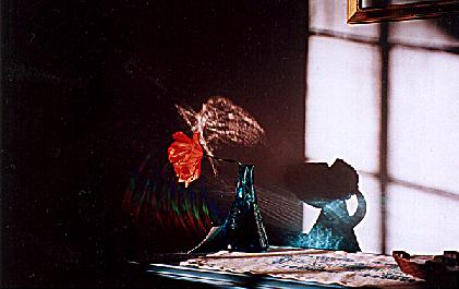 Tanis-vase-0902-flower fairy