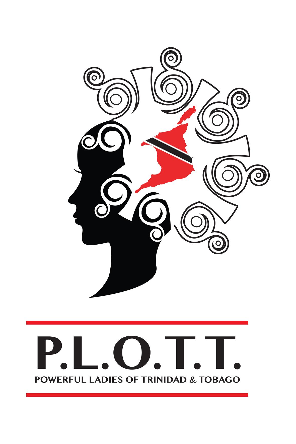 PLOTT Logo