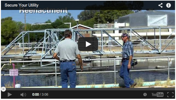 Securing Your Utility Using EPA s 10 Key Features  VIDEO    SmallWaterSupply org   Blog