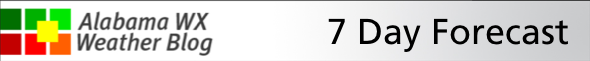 Email Header 590x94