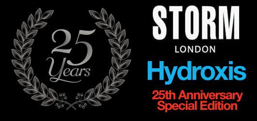 StormHydroxis1