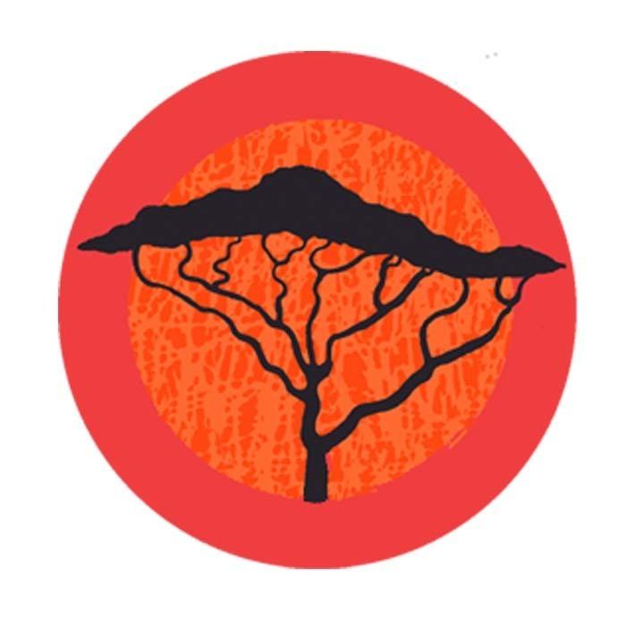 Acacia Tree 1 copy copy