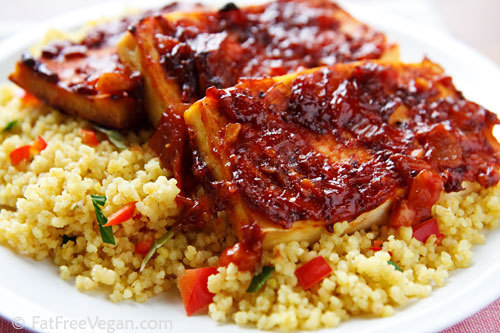 chipotle-tofu1