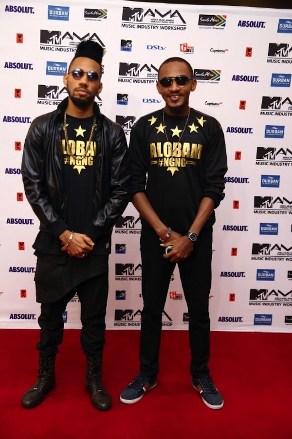 Phyno-and-manager