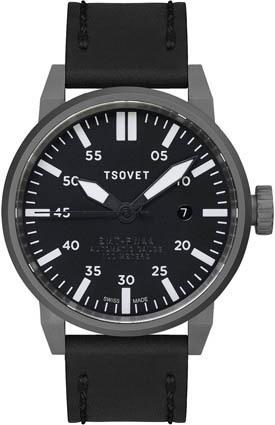 TSOVET FW221010 45AFRONT