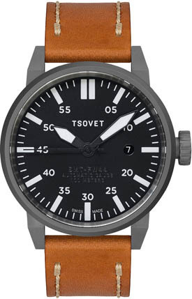 TSOVET FW221013 45AFRONT