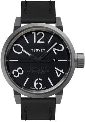 TSOVET LS221010 45AFRONT