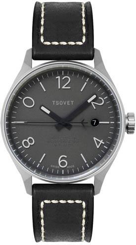 Tsovet RS111709 45Afront