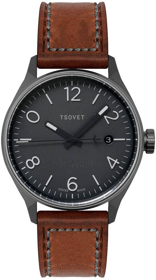 Tsovet RS221012 45Afront