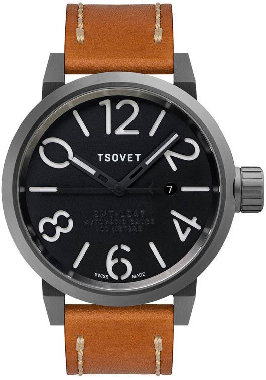 TSOVET LS221013 45AFRONT