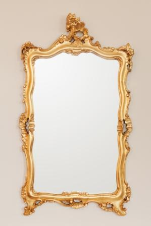gold mirror reduced for web shutterstock 142702498