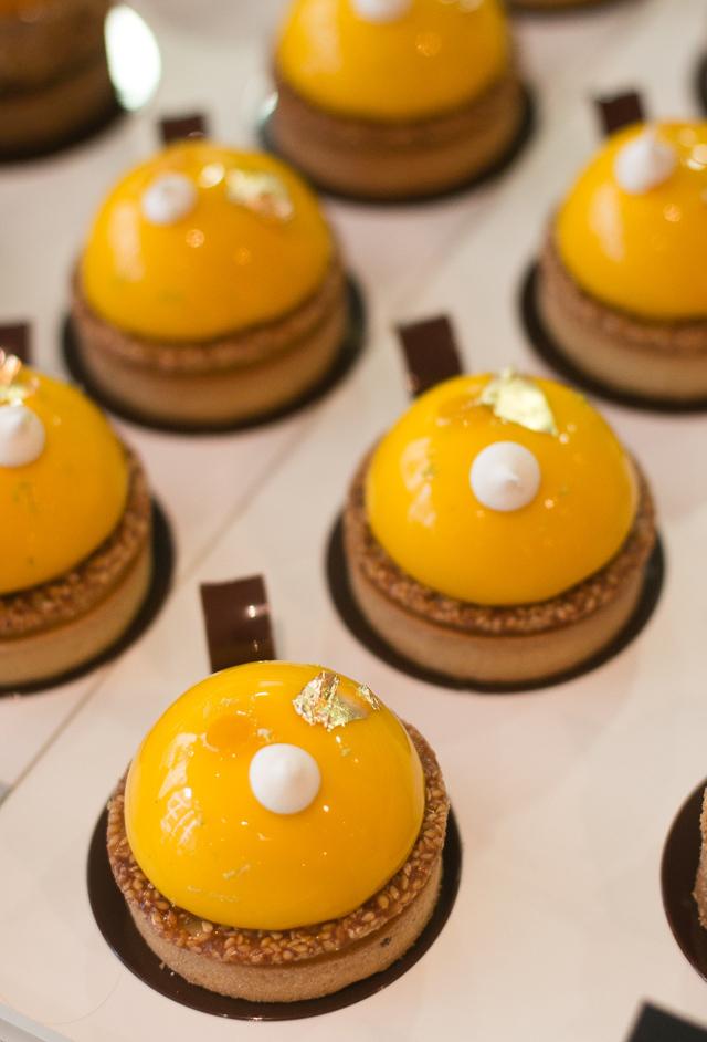 Paris Pastry-11