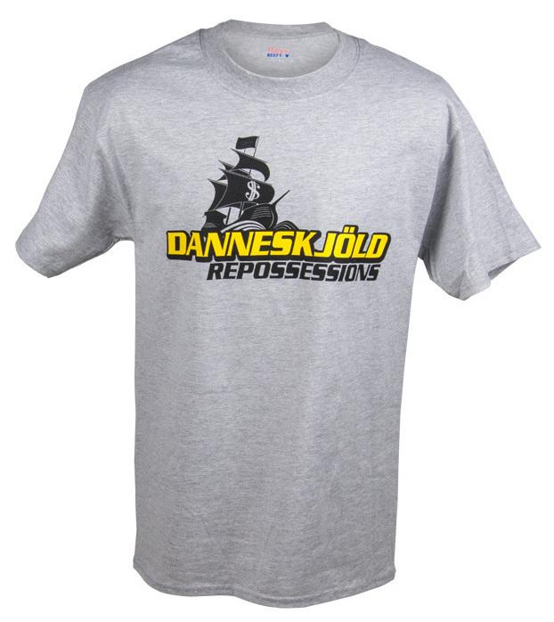 Shirt Danneskjold  07868.1394557339.1280.1280