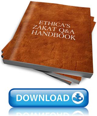 Zakat-Q A-Handbook-Download