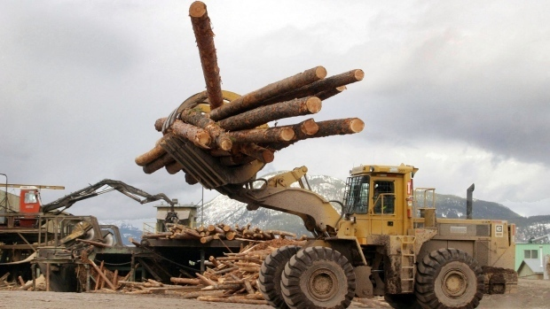 lumber-canada-us-softwood-trade